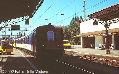 Euregio bodensee seite 4 for Depot st gallen